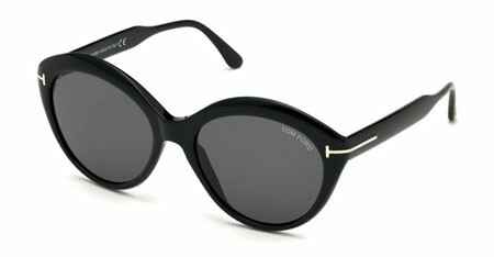 TOM FORD TF763 01A
