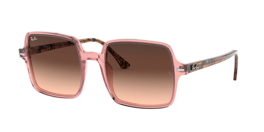 RAY-BAN RB1973 1282/A5