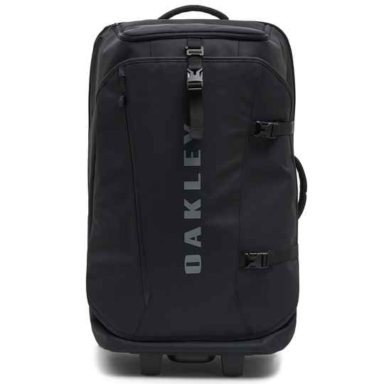 OAKLEY Travel Big Trolley 2W