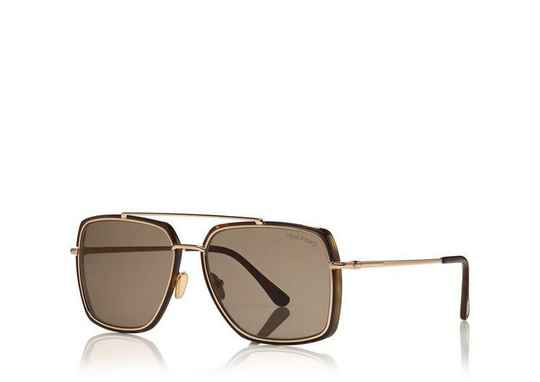 TOM FORD FT0750 52j