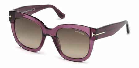 TOM FORD FT0613 69K