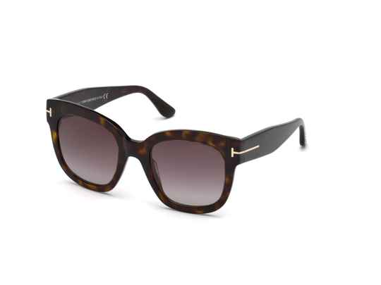 TOM FORD FT0613 52T