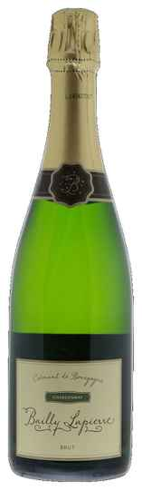 Bailly Lapierre Cremant Chardonnay