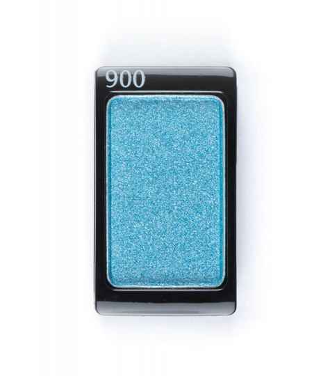 JVG – MINERAL EYE SHADOW 900