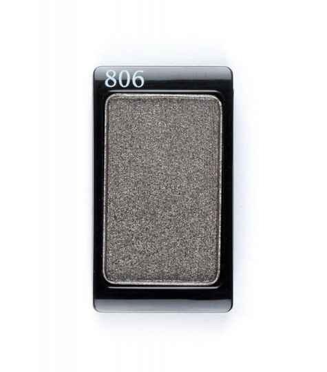 JVG – MINERAL EYE SHADOW 806