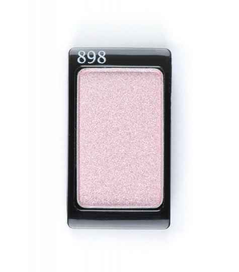 JVG – MINERAL EYE SHADOW 898