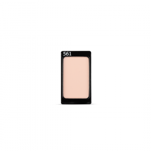 JvG - Eyeshadow 561 Matt - Spring 2021