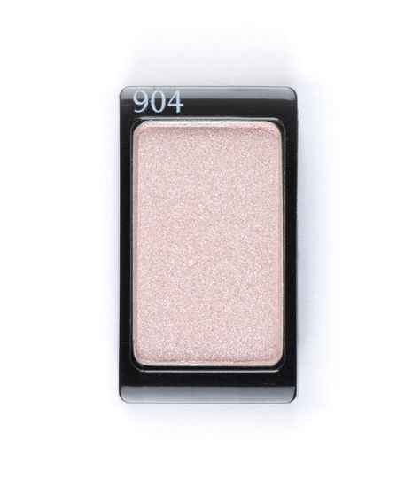 JVG – MINERAL EYE SHADOW 904