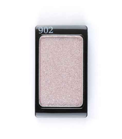 JVG – MINERAL EYE SHADOW 902