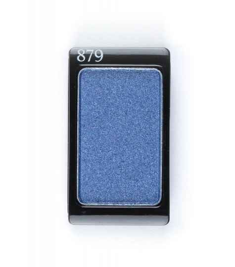 JVG – MINERAL EYE SHADOW 879