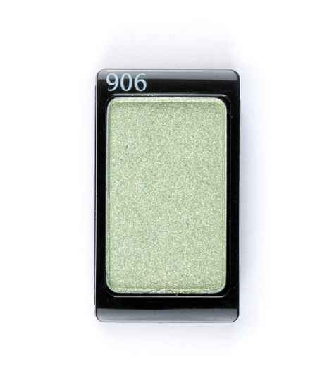 JVG – MINERAL EYE SHADOW 906