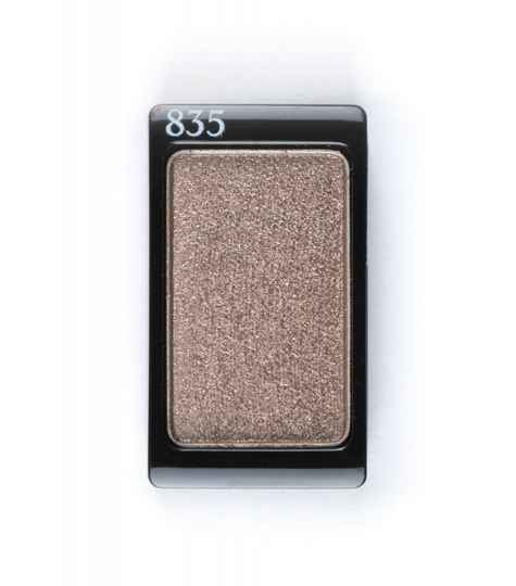 JVG – MINERAL EYE SHADOW 835