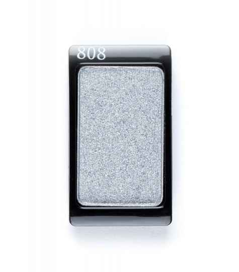 JVG – MINERAL EYE SHADOW 808