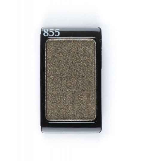 JVG – MINERAL EYE SHADOW 855