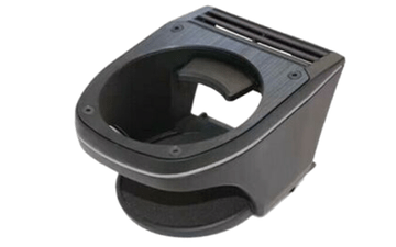 W463 Vent Cup Holder (W461 W463) [PRO000148]