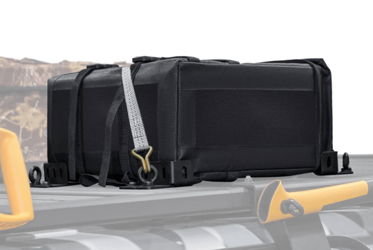 Rival Universal Rack Cargo Holders For Rival Modular Rack G-V-X Class (W460-W461-W463-W463a-W447-W639-W470) [PRO000426]