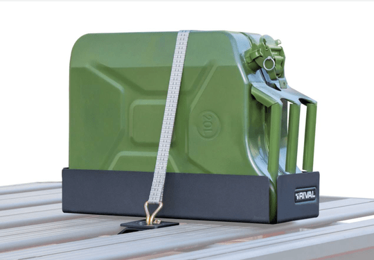 Rival Jerry Can Holder [PRO000415]