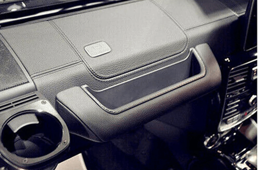 Storage Box For Passenger Side Front (W461 W463) [PRO000141]