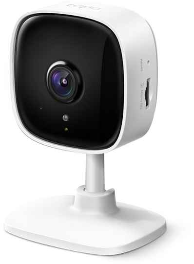 TP-Link Tapo C100 Security Camera