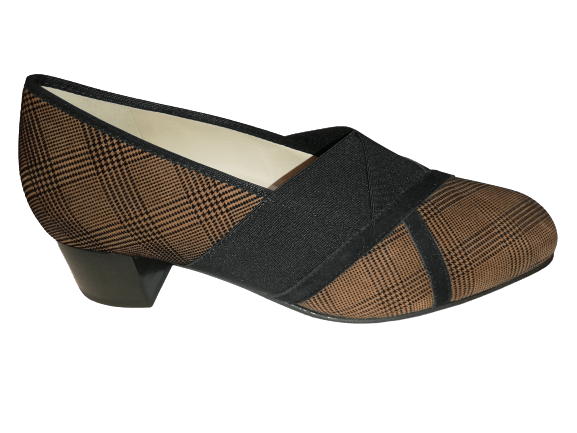 Hassia Art: 015.37.0002 / 030- 3337 Nut-Black