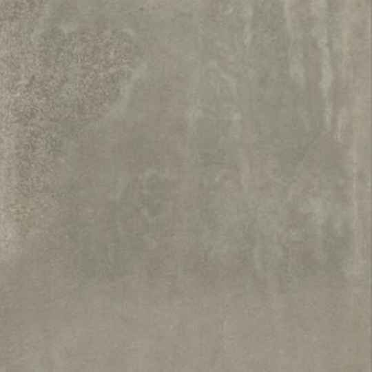 Arpa Hybrid Off Taupe