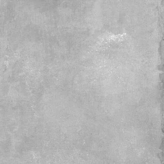 Sichenia Block grey afm.90x90