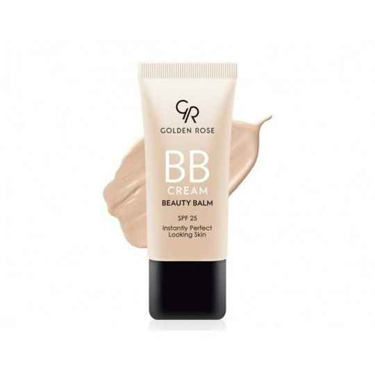 BB Cream - Instantly Perfect Looking Skin - SPF25