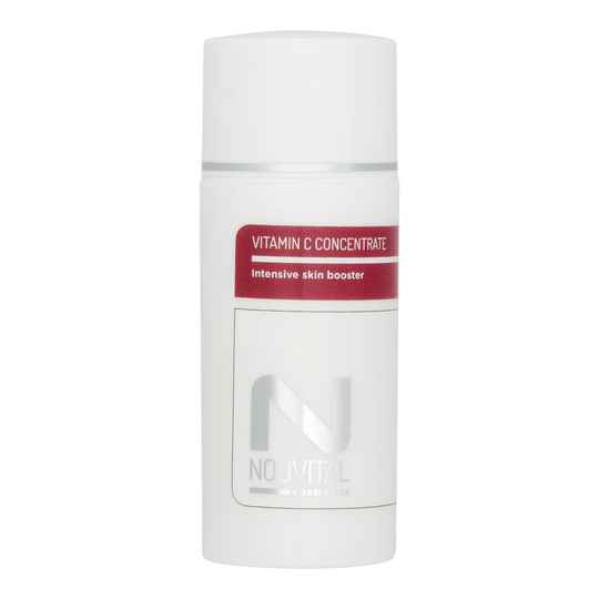 Vitamin C Concentrate - Intensive Skin Booster