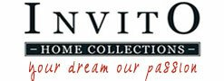 INVITO - Home Collections Webshop
