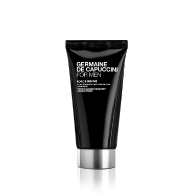 Force Revive Youthfulness Recovery Concentrate (50ml)