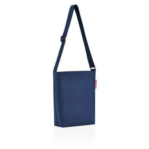 Shoulderbag S