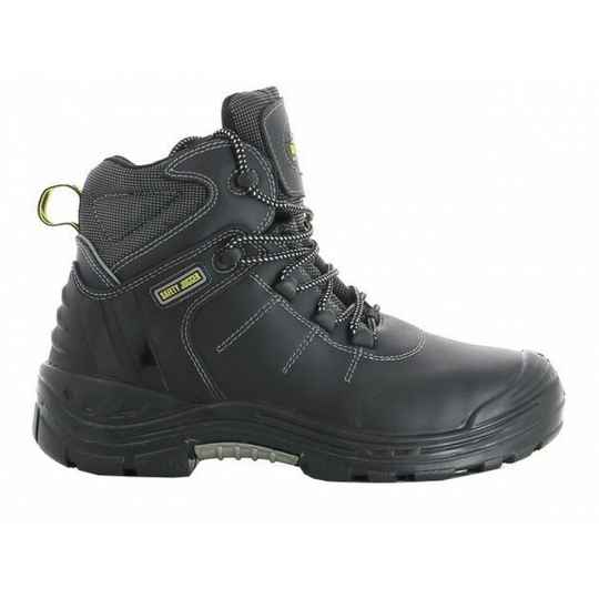 Safety Jogger Power S3