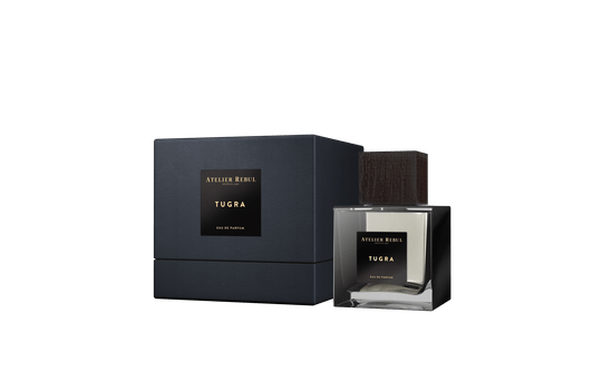 tugra edp men 100ml