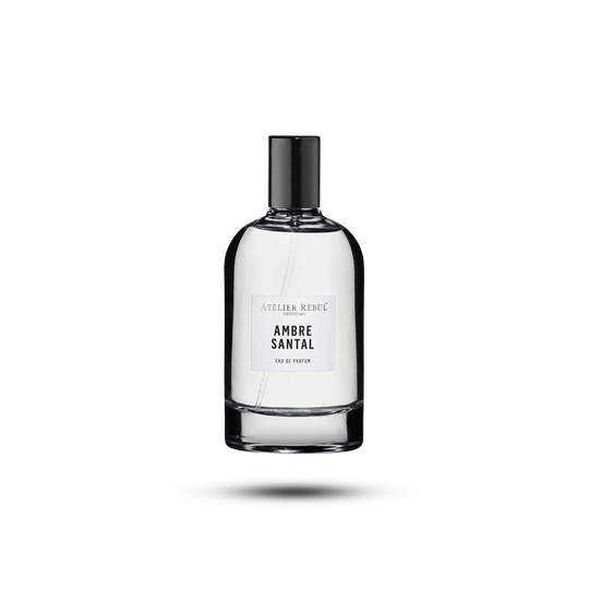 ambre santal edp 100ml