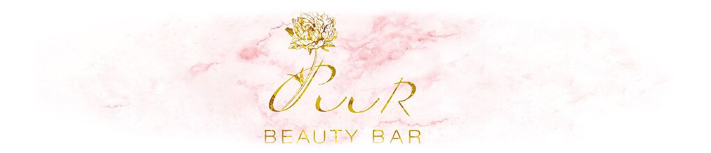 Puur Beauty Bar