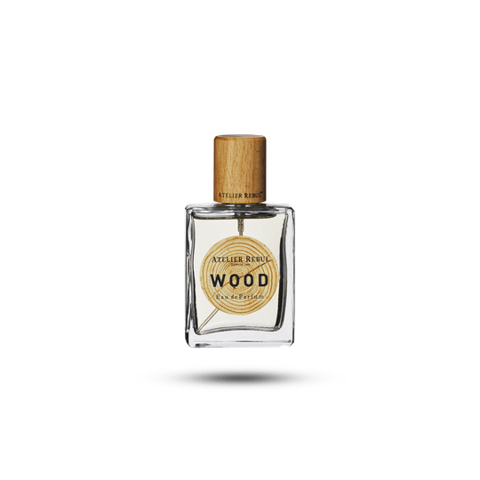 wood edp 50ml