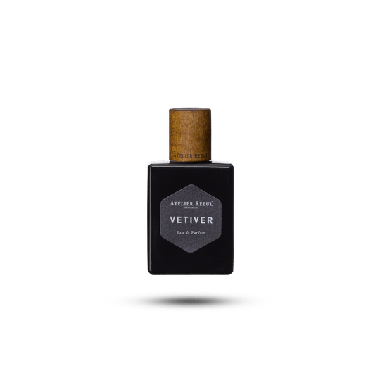 vetiver edp 50ml