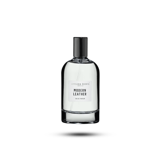modern leather edp 100ml