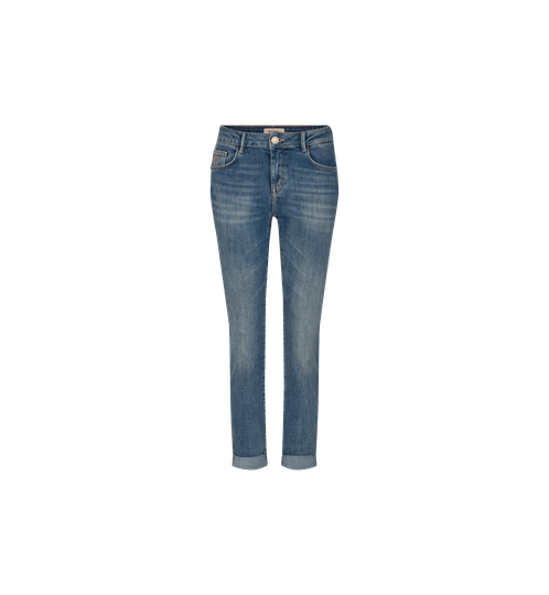 Sumner Re-loved Jeans - Mos Mosh