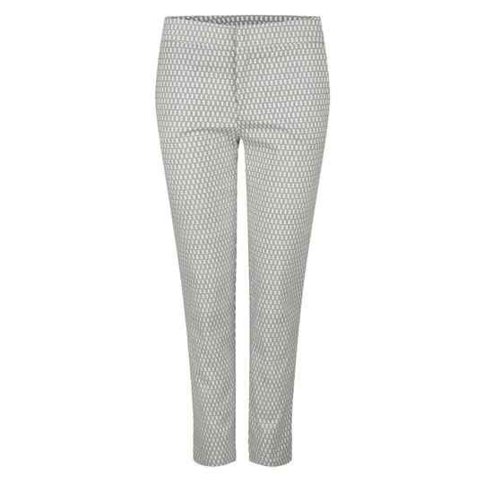Trousers Chino Honey Esqualo