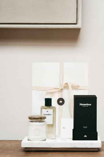 The MOM Giftset