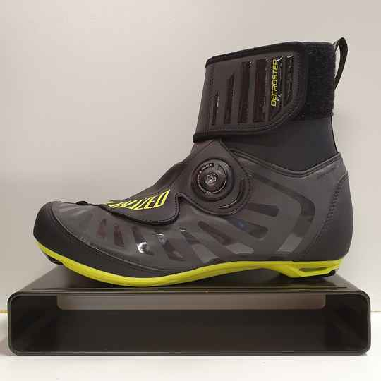 DEFROSTER RD SPECIALIZED