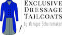 Exclusive Dressage Tailcoats