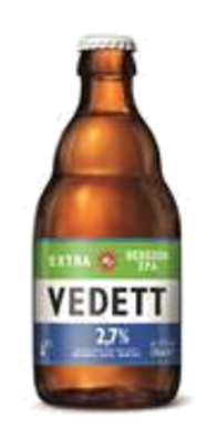 Vedett Session IPA - 2,7%