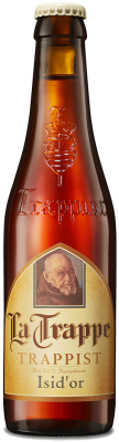 La Trappe Isid'or - 7,5%