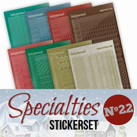 SPECSTS022