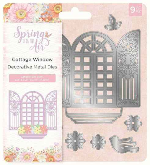 NG-SPRIN-MD-CWIND cottage window