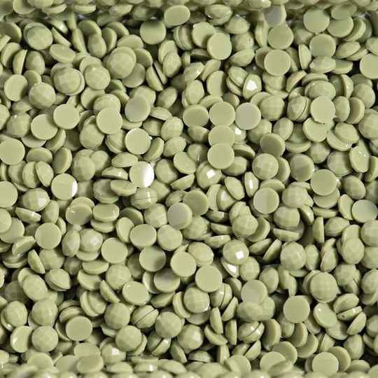 DDH.8261 pale olive