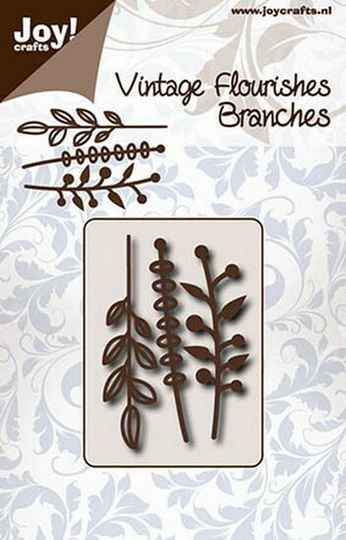 6003/0091 branches