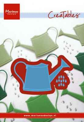 LR0572 watering can